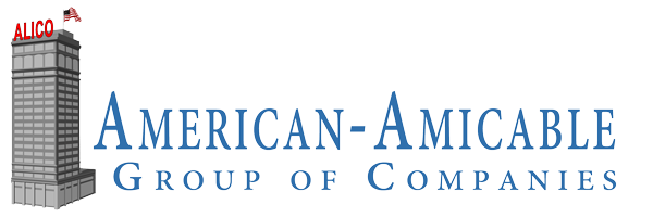 American Amicable Group